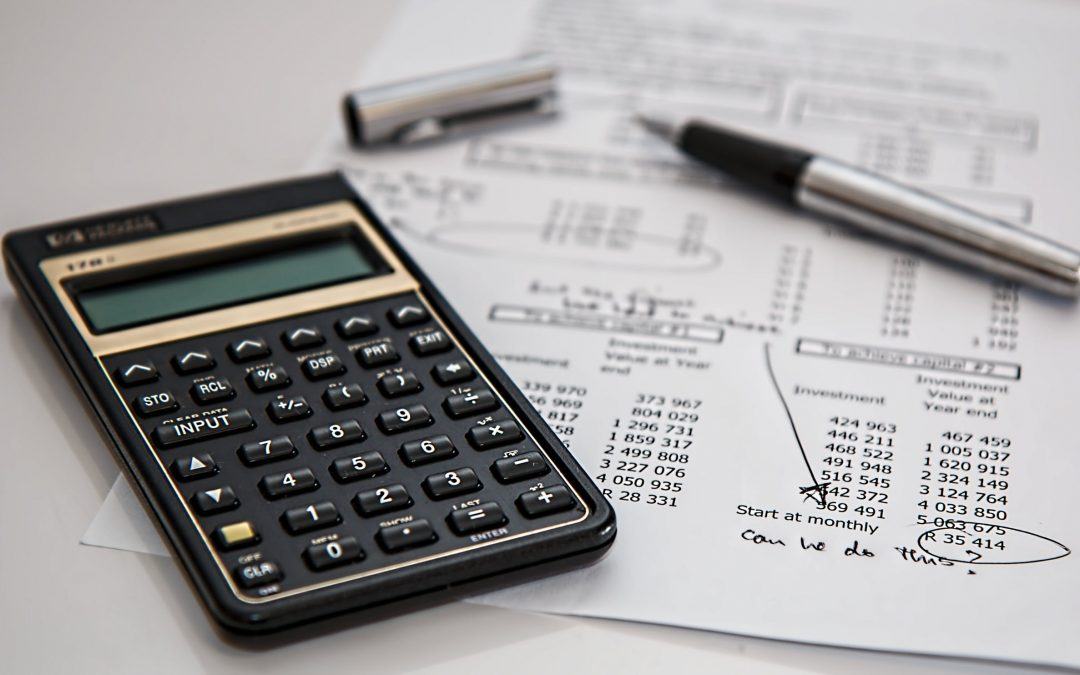 Is an Investment Advisor Really Worth the Investment Advisory Fee?