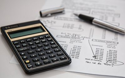 Financial Planning During and After COVID-19 In Gilbert, AZ