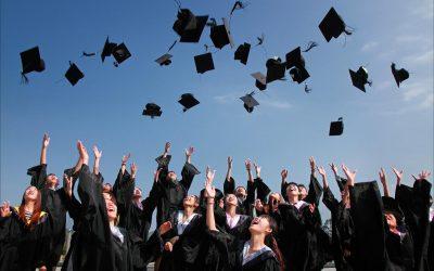 Student Loan Defaults Can Wreak Havoc on Retirees