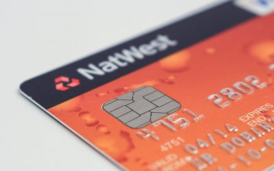 Credit Card Scams are Proliferating – How to Protect Yourself