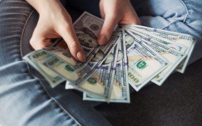 Investing for Retirement: What Would Warren Buffett Do?