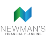 Newman's Financial Planning